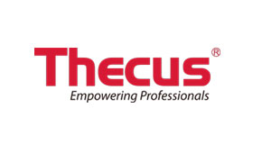 Thecus Technology Corp.
