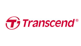 Transcend Information. Inc.